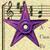 Music barstar.png