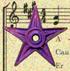 Music barnstar.png