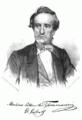 Mutius von Tommasini 1866 Eduard Kaiser.png