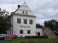 MuzeumZW.JPG