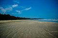 Muzhapilangad-Beach.jpg