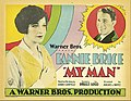 My Man lobby card 3.jpg