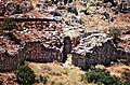 Mycenae 04a 1.jpg