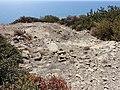 Myrtos Pyrgos 31.jpg