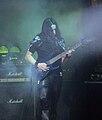 Níobeth Jesús Díez Live.jpg
