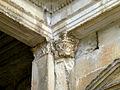 Nîmes-Temple de Diane-3.jpg