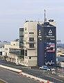 Nürburgring Germany TÜV-Rheinland-Tower-02.jpg