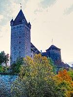Nürnberg-(Kaiserburg-Luginslandturm-1)-damir-zg.jpg