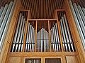 Nürnberg-Thon, St. Andreas, Orgel (13).jpg