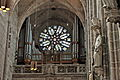 Nürnberg Lorenz Orgel (2).jpg