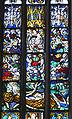 Nürnberg St Jakob Chorfenster Süd 3.jpg