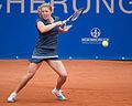 Nürnberger Versicherungscup 2014-Anna-Lena Friedsam by 2eight DSC2033.jpg