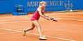 Nürnberger Versicherungscup 2014-Dalila Jakupovic by 2eight DSC5034.jpg
