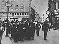 Němci zatýkají v obsazeném pohraničí 1.jpg