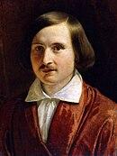N.Gogol by F.Moller (1840s, GIM).jpg