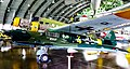 N108ZZ 1945 Nord 1002 Messerschmitt BF-108 Taifun s n 258 (43369560570).jpg