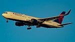 N179DN KJFK (37741857412).jpg