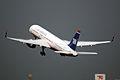 N204UW, US Airways (2135415794).jpg