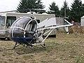 N5160N Hughes 269C (3832112627).jpg