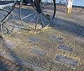 NAŁĘCZÓW JESIENNY 2010r. Spacery - okiem Piotra namalowane obrazy 27 - panoramio.jpg