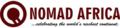 NAM 2018 Logo Website New 03 0.png