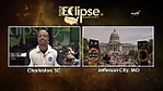 NASA TV coverage of 21 August 2017 eclipse (3).jpg
