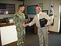 NAVFAC EXWC Military Awards (15419784603).jpg