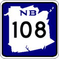 NB 108.png