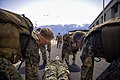 NCOs prepared to lead, Marines complete Corporals Course in Italy 160923-M-ML847-184.jpg