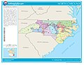 NC Congressional District Map 2014.jpg