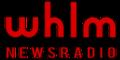 NEWSRADIO WHLM Logo.png