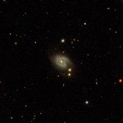 NGC4031 - SDSS DR14.jpg