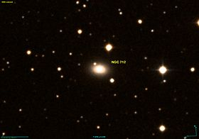 Image illustrative de l'article NGC 712