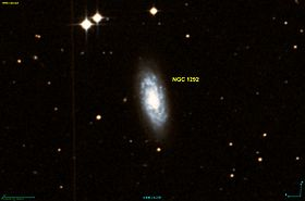Image illustrative de l'article NGC 1292