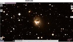 NGC 1985 Aladin.jpg