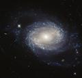 NGC 4639.png