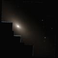 NGC 5102 hst 05400 R569B450.png