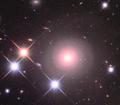 NGC 83.png