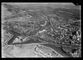 NIMH - 2011 - 0144 - Aerial photograph of Goes, The Netherlands - 1920 - 1940.jpg
