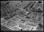 NIMH - 2011 - 0236 - Aerial photograph of Den Helder, The Netherlands - 1920 - 1940.jpg