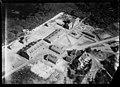 NIMH - 2011 - 0490 - Aerial photograph of Soesterberg, The Netherlands - 1920 - 1940.jpg