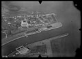 NIMH - 2011 - 0541 - Aerial photograph of Veere, The Netherlands - 1920 - 1940.jpg