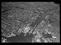 NIMH - 2011 - 0649 - Aerial photograph of Zaandam, The Netherlands - 1920 - 1940.jpg