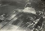 NIMH - 2155 013890 - Aerial photograph of Bilthoven, Heidepark, The Netherlands - 1920 - 1940.jpg
