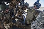 NJ Guard conducts joint FRIES training at JBMDL 150421-Z-AL508-014.jpg