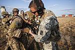 NJ Guard conducts joint FRIES training at JBMDL 150421-Z-AL508-034.jpg