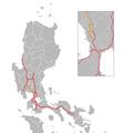 NLEX (map).png