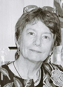 NLN Cathy Wilkerson (cropped).jpg