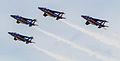 NL Air Force Days (9364968515).jpg