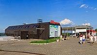 NN-Bor Volga Cableway 08-2016 img01.jpg
